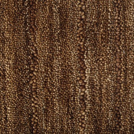 Earthweave Catskill Wool Carpet - Brindle