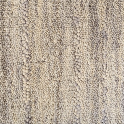 Earthweave Catskill Wool Carpet - Heron