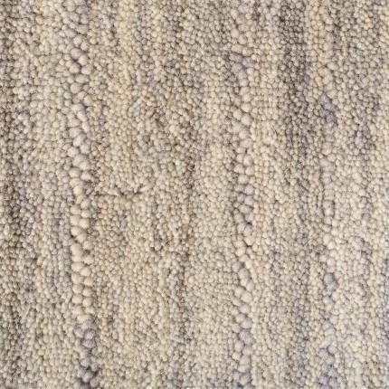 Earthweave Catskill Wool Carpet - Heron
