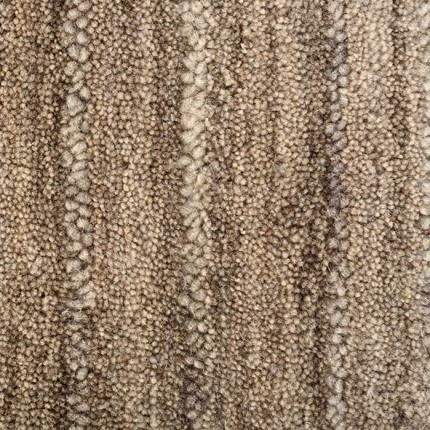 Earthweave Catskill Wool Carpet - Otter