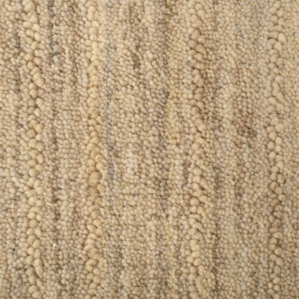 Earthweave Catskill Wool Carpet - Palomino