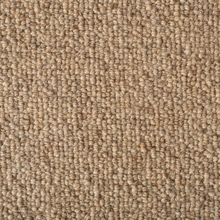 Earthweave Dolomite Wool Carpet - Granite