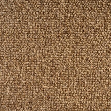 Earthweave Dolomite Wool Carpet - Tussock