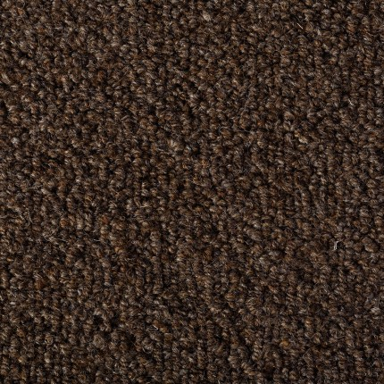 Earthweave Dolomite Wool Carpet - Ursus