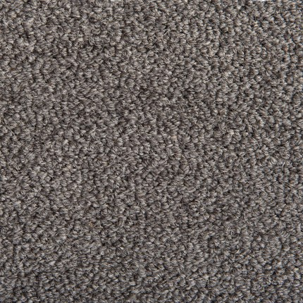 Earthweave McKinley Wool Carpet - Anthracite