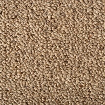 Earthweave McKinley Wool Carpet - Granite