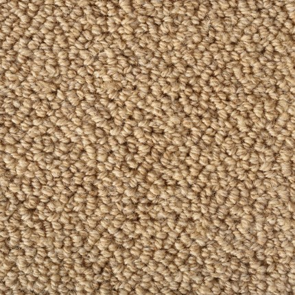Earthweave McKinley Wool Carpet - Honeysuckle