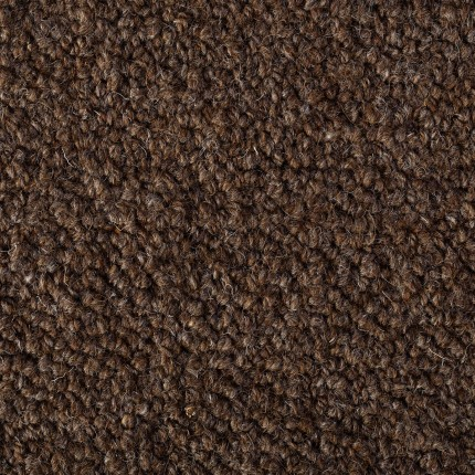 Earthweave McKinley Wool Carpet - Ursus
