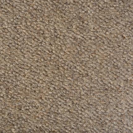 Earthweave Rainier Wool Carpet - Granite