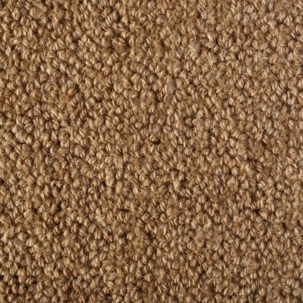 Earthweave Rainier Wool Carpet - Tussock