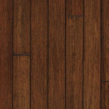 Solid Locking Exressions Vintage Bamboo - Sambucca (US Floors)