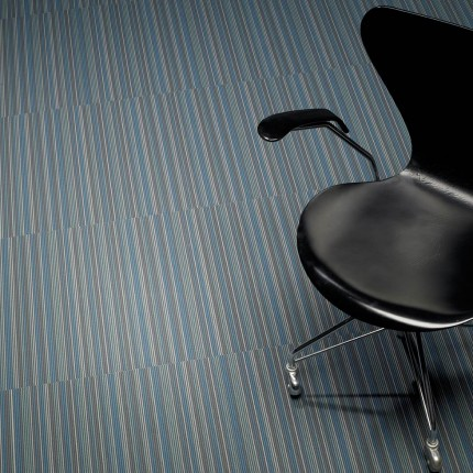 Flotex Complexity Carpet Tile