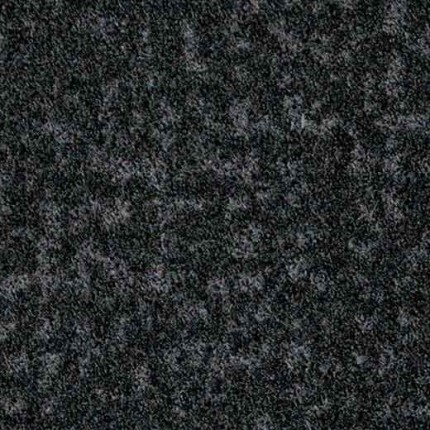 Flotex Color Metro Carpet Tile - Anthracite