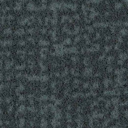 Flotex Color Metro Carpet Tile - Carbon