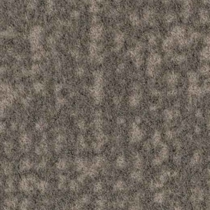 Flotex Color Metro Carpet Tile - Pebble