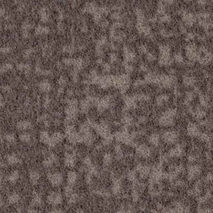 Flotex Color Metro Carpet Tile - Pepper