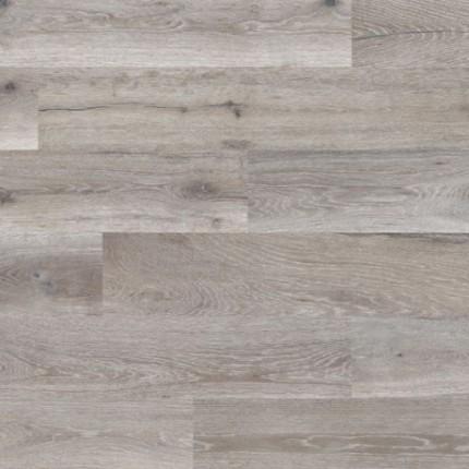 APC Cork Plank Collection - Greystone