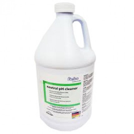 Marmoleum Neutral PH Cleaner Gallon