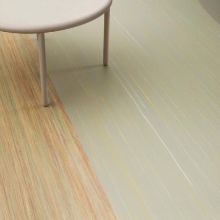 Marmoleum Striato Color