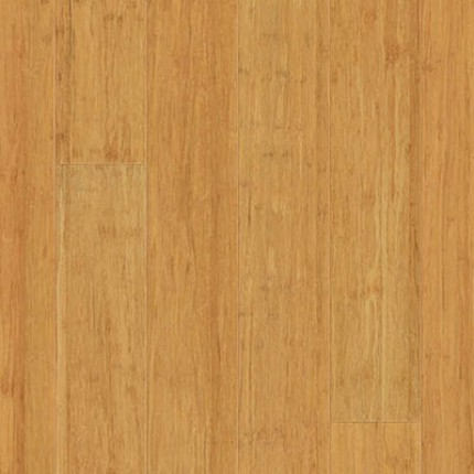 "Engineered Strand Woven 3/8"" Ming Bamboo - Natural (US Floors)"
