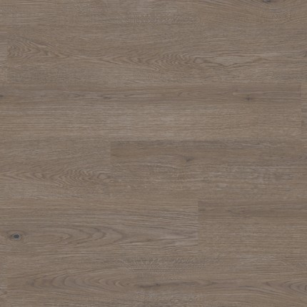 Mystic Grey Oak (Amorim)