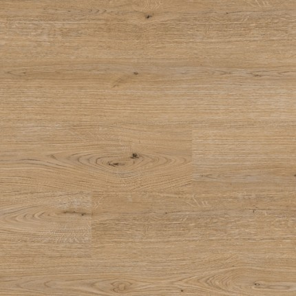 Natural Dark Oak (Amorim)