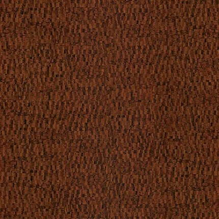 Nova Cork New Dimensions - Brown Weave (Nova Distinctive Floors)