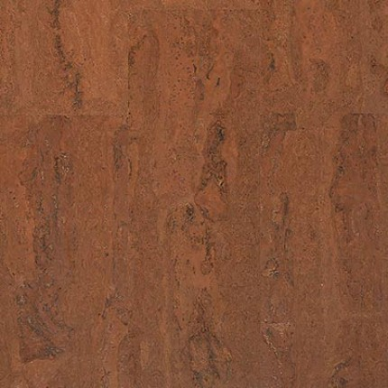 Nova Cork Comprido - Cherry (Nova Distinctive Floors)
