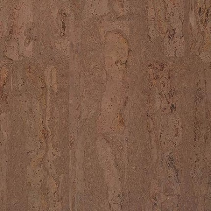 Nova Cork Comprido - Mocca (Nova Distinctive Floors)