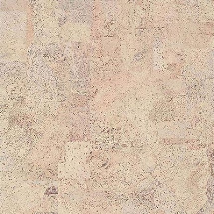 Nova Cork Naturals - Creme Pazzo (Nova Distinctive Floors)