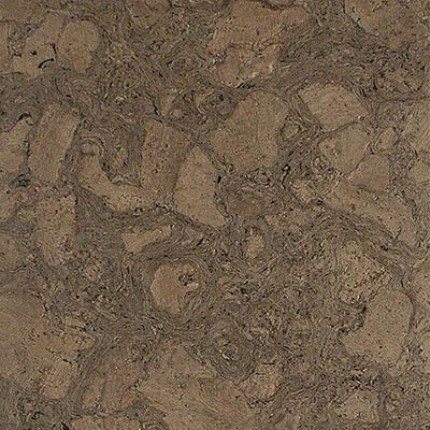 Nova Cork Naturals - Elba Mocca (Nova Distinctive Floors)