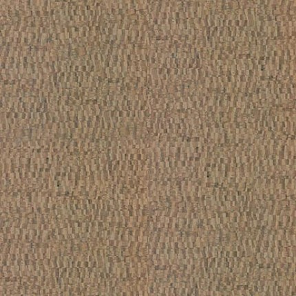 Nova Cork New Dimensions - Gray Weave (Nova Distinctive Floors)