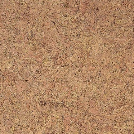 Nova Cork Naturals - Marea (Nova Distinctive Floors)