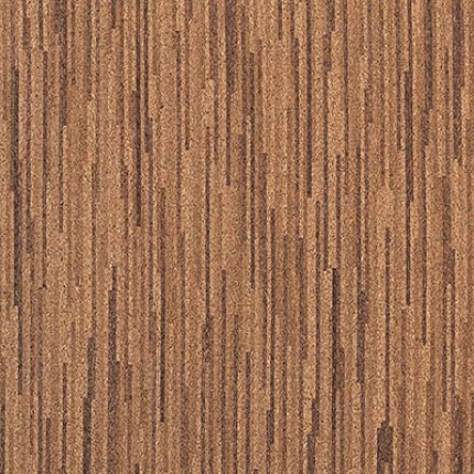 Nova Cork Naturals - Mikado (Nova Distinctive Floors)