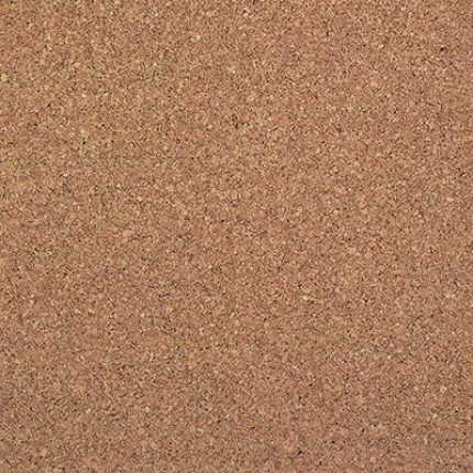 Nova Cork Basics - Mono Massive (Nova Distinctive Floors)
