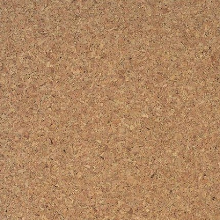 Nova Cork Naturals - Murano (Nova Distinctive Floors)