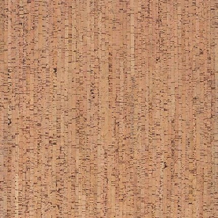 Nova Cork Naturals - Nostalgie (Nova Distinctive Floors)