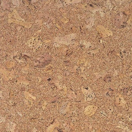 Nova Cork Naturals - Rombo (Nova Distinctive Floors)
