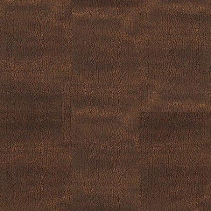 Nova Leather - Bison Gold (Nova Distinctive Floors)