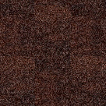 Nova Leather - Bison Oxyd (Nova Distinctive Floors)