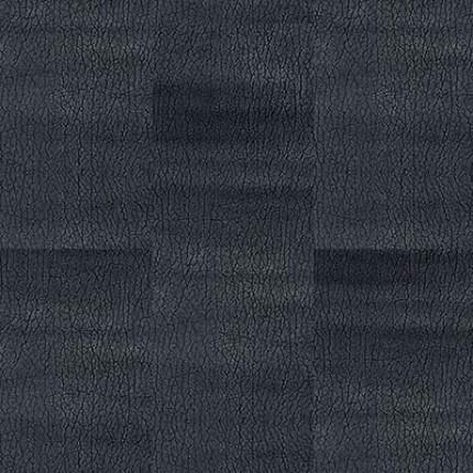 Nova Leather - Bison Silver (Nova Distinctive Floors)