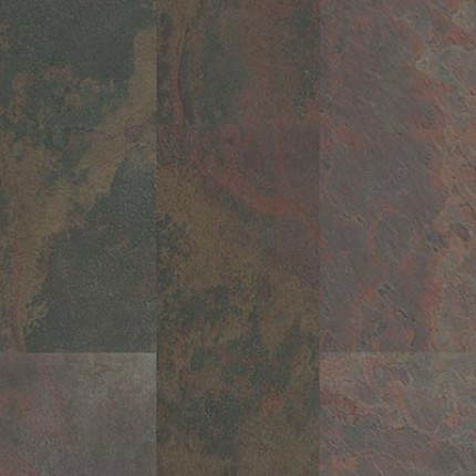 Realstone - Arcobaleno (Nova Distinctive Floors)