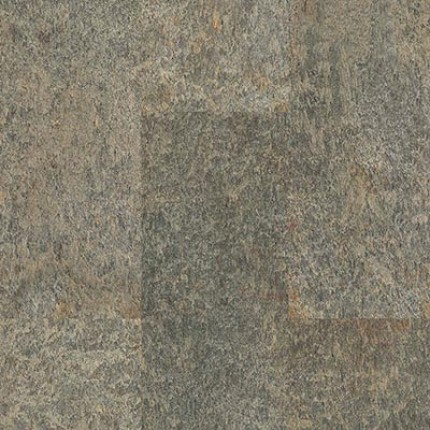Realstone - Auro (Nova Distinctive Floors)
