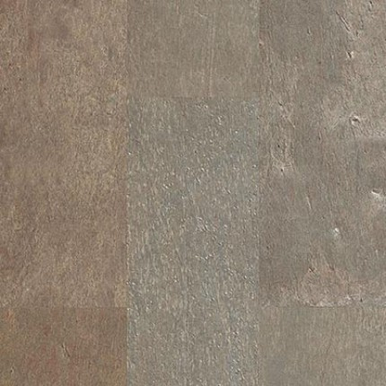Realstone - Auro Oxyd (Nova Distinctive Floors)