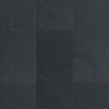 Realstone - Negro (Nova Distinctive Floors)