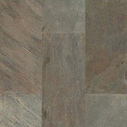 Realstone - Verde Gris (Nova Distinctive Floors)