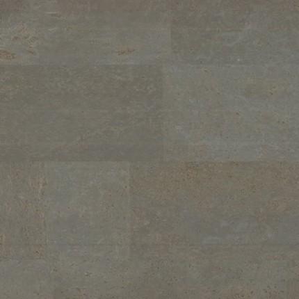 APC Cork - reColour Slate Grey