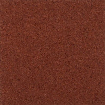 APC Cork Adhered Collection - Terracotta