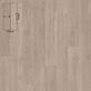 11962 limed oak