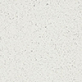 171082-snow